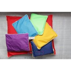 Подушка «Асония» маленькая