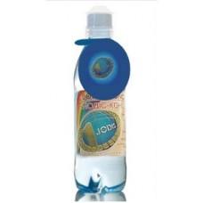 Йодис-концентрат 0.5 л (40 мг/дм3)