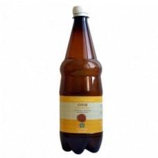 Арахисовое масло 1 л ТМ Масломания