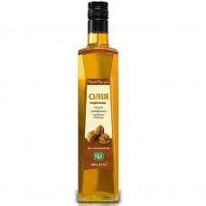 Масло грецкого ореха 0.2 л ТМ Масломания