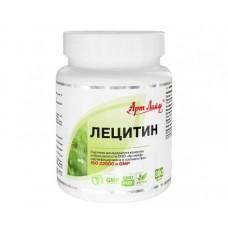 Лецитин в гранулах, 300 грамм Акция! цена: 511 грн - по акции: 480 грн